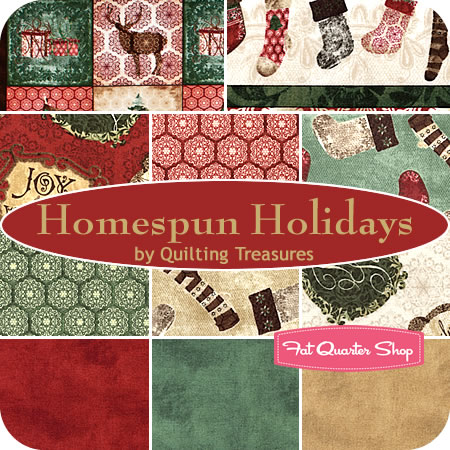 HomespunHoliday-bundle-450